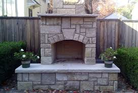 outdoor fireplace kits photo 3 of 5 attractive build outdoor fireplace kit 3 outdoor fireplace kits