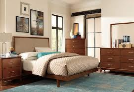 vintage looking bedroom furniture. Bedroom Chairs Retro Furniture Ideas Uk Australia Vintage For Sale Looking S
