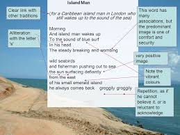 no man is an island analysis essay << custom paper academic no man is an island analysis essay