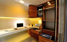 home office interior. modern concept design your home office garden houses interior with i