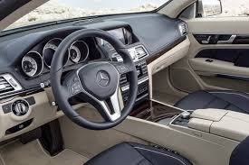 Search over 11,400 listings to find the best local deals. 2016 Mercedes Benz E Class V8 Edition Top Speed