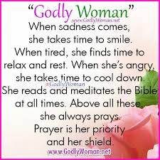 Godly Woman Quotes 63 Awesome Quotes About Godly Woman 24 Quotes