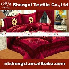 royal velvet augusta curtains red velvet bedding sets red velvet comforter set home ideas on velvet