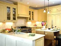 decorating kitchen counters kitchen options marvelous idea design kitchen options ideas kitchen decorating kitchen options south