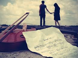 Free download Love Couple Wallpaper HD ...
