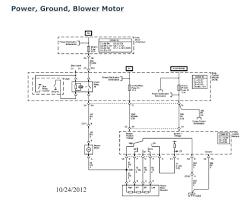 2007 cobalt radio wiring diagram blower motor furnace simple 2007 cobalt radio wiring diagram blower motor furnace simple prepossessing 2005 chevy alternator random diag