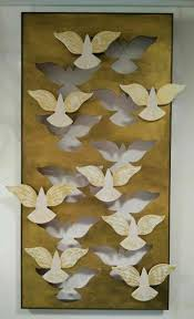 metal wall decor india funky wall art india composition wall painting ideas best designs