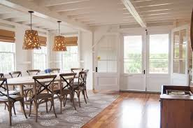 Simple Dining Room Design Cool Ideas