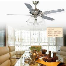 chandelier ceiling fans with lights leaves fan light chandelier dining room ceiling chandelier fan lights big chandelier ceiling fans