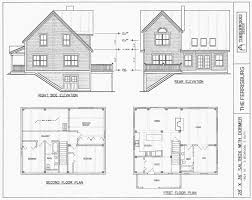 Post  amp  Beam House Plans and Timber Frame Drawing Packages by       Post  amp  Beam House Plans and Timber Frame Drawing Packages by Timberworks Design x love the dormer  would work on the hill  cute covered