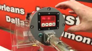 fireye scanners and controls