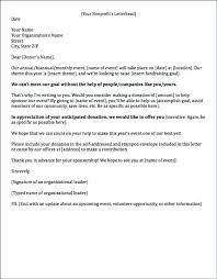 Event Sponsorship Letter Example Classy Best Solutions Of Sample Sponsor Letter For Student Visa Application