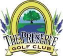 Bradenton, FL Public Golf Course | The Preserve Golf Club