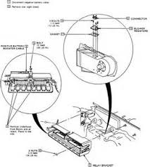 similiar 1997 pontiac sunfire tag placement keywords 1997 pontiac sunfire fuse box diagram in addition 1998 buick lesabre