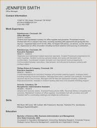 Resume Now Not Free Best Of Education Resume Builder Elegant Free Student Resume Builder