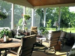 outdoor porch ideas backyard porch ideas image of modern backyard porch ideas outdoor porch lighting ideas outdoor porch