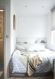 King Bed In Small Room Small Bedroom Full Size Bed Best King Size Bed In  Small