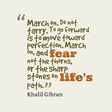 Kahlil Gibran Quotes On Beauty Best of 24 Best Kahlil Gibran Quotes Images