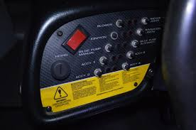 replace dash pod 93 sport correctcraftfan com forums page 1 Ski Nautique Wiring Diagram while we are on the dash subject,any ideas on what to do with this chipped lower edge? zach does not have any,other dealers web sites don't list them 2005 ski nautique wiring diagram