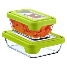 glass food containers with lids glass food containers with locking lids glass food containers with lids