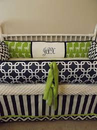 lime green baby bedding ideas 8d07bc165ec1fb34a981fdc5c2c31c62