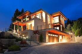 GoGreen Residential Electrical Services
