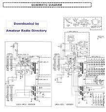wiring diagram for kenwood cd player and sensecurity org Kenwood KDC Wiring-Diagram wiring diagram for kenwood cd player and