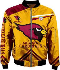 Football NFL Super Bowl Champions Jackets Mens <b>Autumn Winter</b> ...