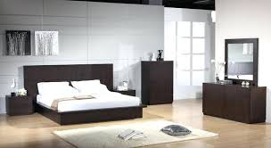 Contemporary Wood Bedroom Furniture Contemporary Wood Bedroom Furniture  Contemporary ...