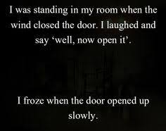 scary two sentence horror stories to in the dark  two sentences horror stories