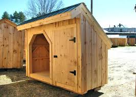 small wood storage shed wooden outdoor sheds for