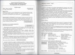 Pages Resume Templates And Can A Resume Be 40 Pages Best Resume 2 Pages