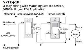 fine leviton dimmer switch wiring diagram dv 603pg pictures leviton double switch wiring at Leviton Switch Wiring Diagrams