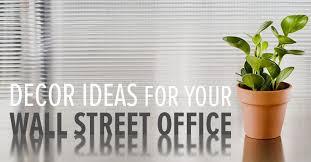 wall street office decor. RGBC_Wall-Street-Office-Decor Wall Street Office Decor