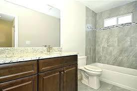 bathroom remodeling richmond va renovation kitchen and bath