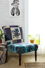 126 best Iconic Furniture images on Pinterest   Bed sofa, Bedrooms ...