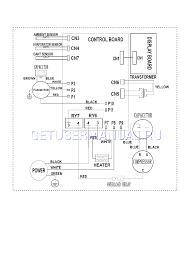 wiring diagram for frigidaire air conditioner the wiring diagram Evaporator Wiring Diagram frigidaire air conditioners ffrh1222q2 wiring diagram download free, wiring diagram bohn evaporator wiring diagram