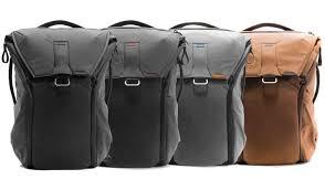 Peak Design Everyday Backpack Review Peak Design Everyday Backpack 30 Review Is It Worth The Money