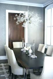 chandelier size for dining room chandelier height above table chandeliers dining table chandelier size dining room chandelier size for dining room