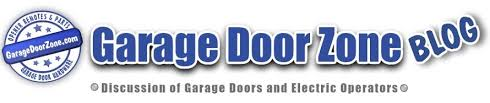 my garage door won t closeGarage Door Zone Blog My Garage Door Wont Close  HELP