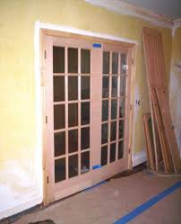 How Much Does It Cost To Install A French Door I75 For Your ...