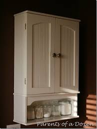 cabinets over toilet in bathroom. dazzling bathroom storage cabinet over toilet best 10 ideas on pinterest cabinets in a