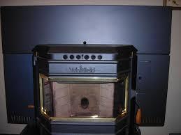 whitfield advantage 2 t fireplace