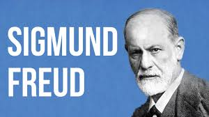 Sigmund Freud and the Trauma Theory Literary Theory and.