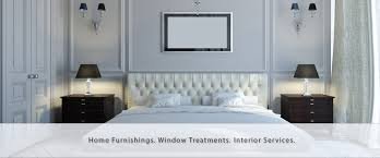 specializing in interior design exterior interior painting faux finishing