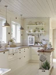 even a small kitchen island would add some functionality to your kitchen it also could