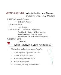 Ministry Meeting Agenda Template Sample Meeting Agenda Format Emailers Co