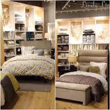 Kris Jenner Bedroom Decor Blackhawk Bedroom Furniture
