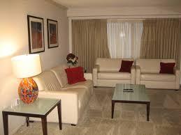 BR Center Strip Condo Connected To Cosmopolitan Apartments For - Cosmo 2 bedroom city suite