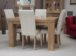 enjoyable white leather dining room set 95 chairs wood trafford weathered sets 7 piece counter height color with